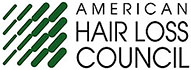 The American Hair Loss Council Logo